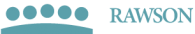 logo_web-02